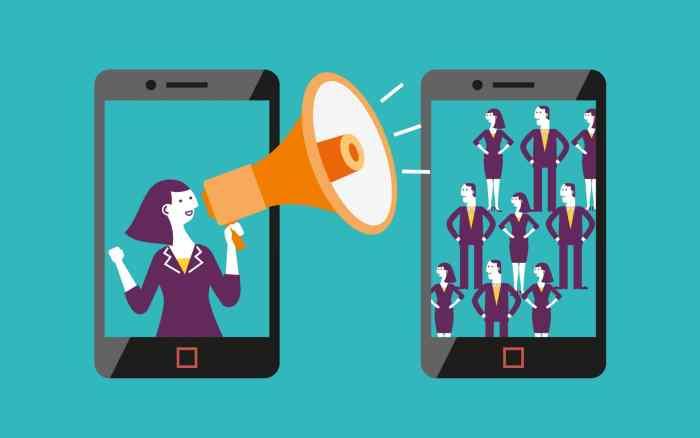 tujuan-pemasaran-viral