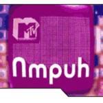MTV Ampuh
