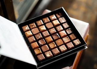 coklat-box-1