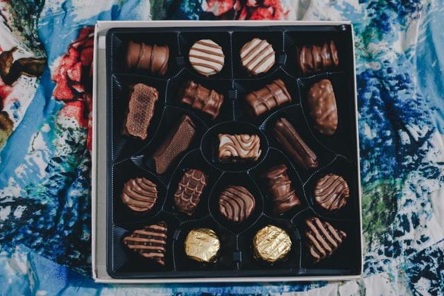 coklat-box-4