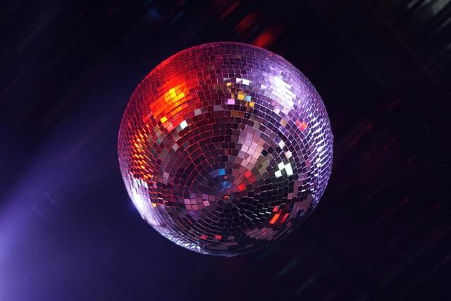 lampu-disko