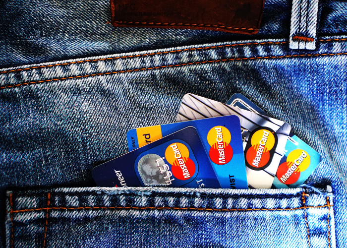 kelebihan-cashless