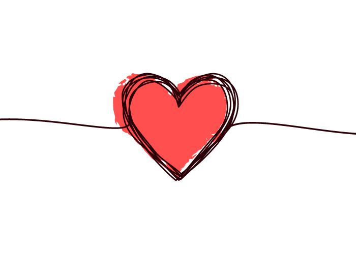 percintaan
