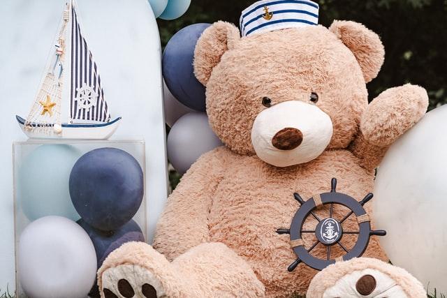 teddy-bear-5