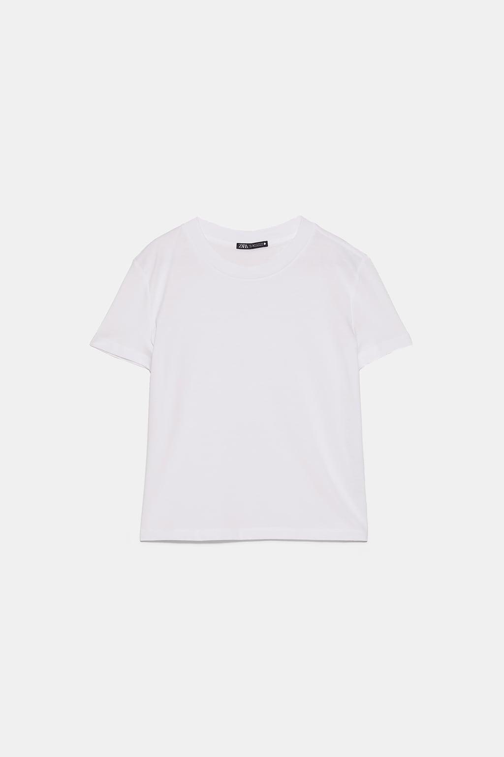 tshirt-putih