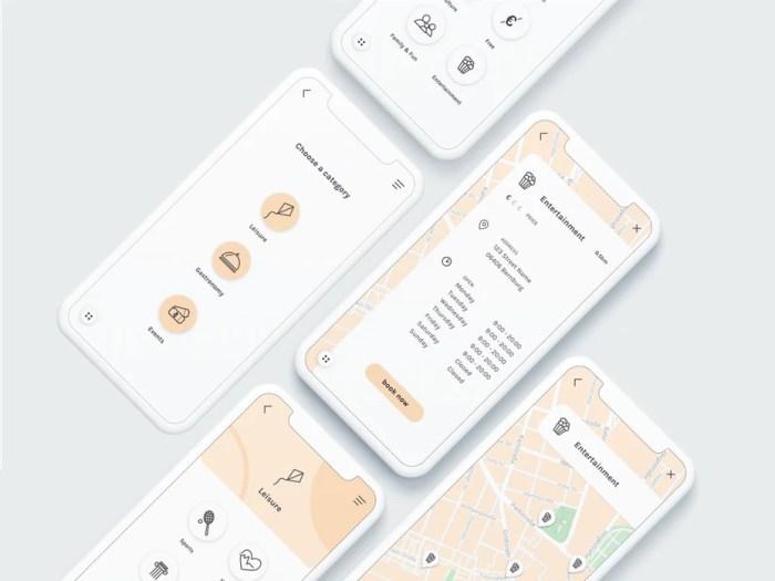 visual-desain-menarik-sederhana