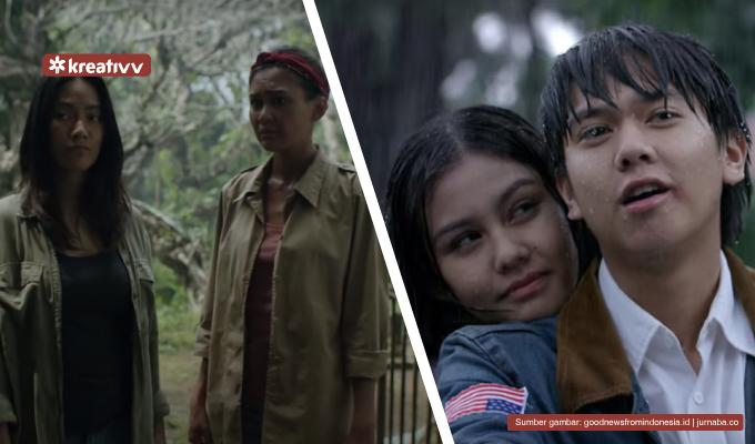Hari Film Indonesia