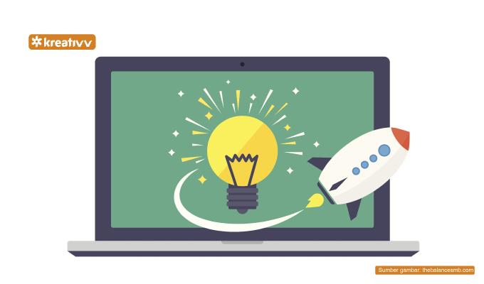 cara-meningkatkan-penjualan-online