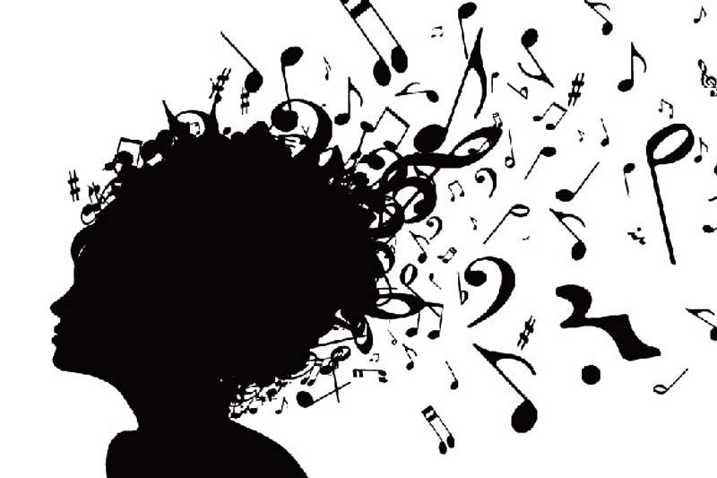 Kuis Musik