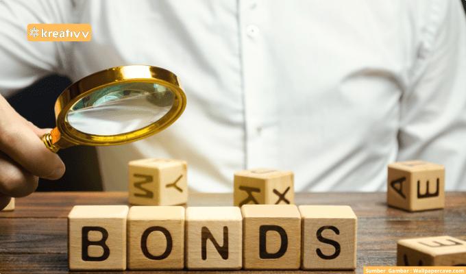 Investasi Obligasi