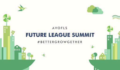 Future League Summit
