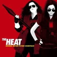 "Kreayshawn featured on ""The Heat"" Soundtrack"
