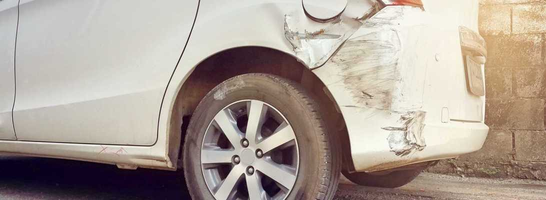 Car Accident Cases That Personal Injury Lawyers I