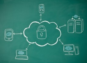 cloudprivacy