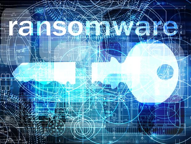 Kaspersky Gandeng Interpol Berantas Ransomware