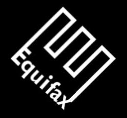 equihax