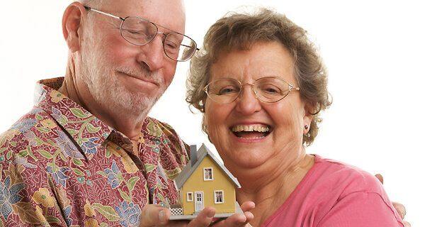 убрир кредит пенсионерам до скольки лет уральский банк заявка на кредитку