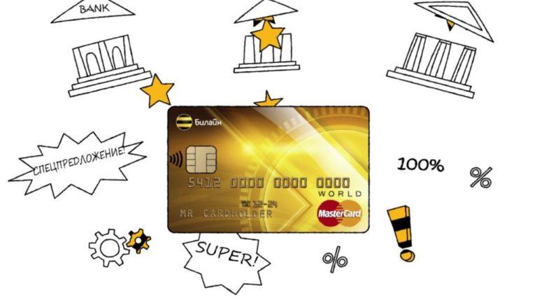 кредитная карта банк онлайн заявка кредит как перевести деньги с карты райффайзен на карту сбербанка через телефон без комиссии