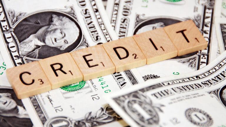 самый выгодный кредит на сегодняшний день