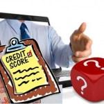 Микрозайм без проверки кредитной истории