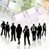 Бързи кредити онлайн в София