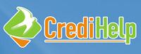 Кредит до заплата от Кредихелп