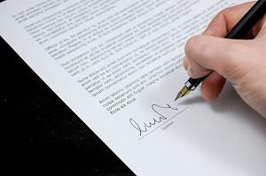 бързи заеми с минимум документи