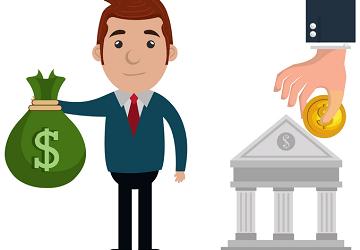 Бързи Кредити Без Трудов Договор