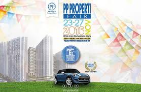 pp property fair