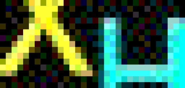 masjid rumah dp 1 persen