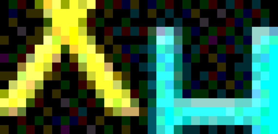 KPR Tenor 30 Tahun maybank