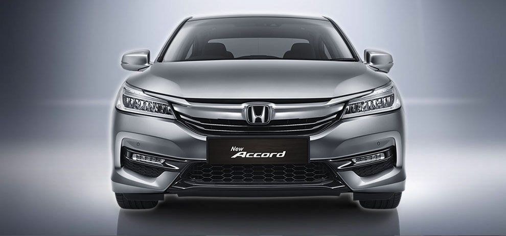 kredit-honda-accord-semarang