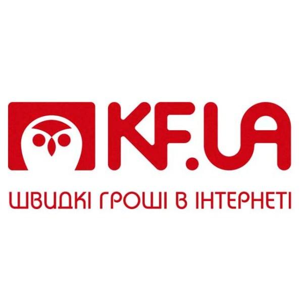 Микрокредит         KF.UA