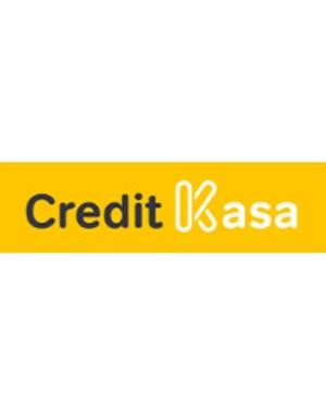 Микрокредит  Кредит Касса