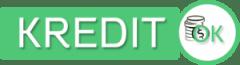 Онлайн кредиты
