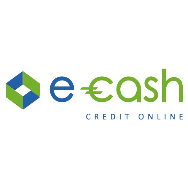 Микрокредит E-Cash