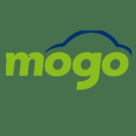 Микрокредит Mogo