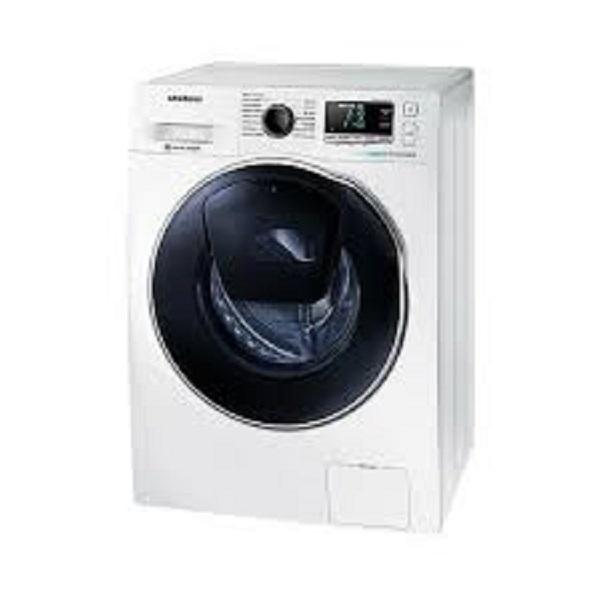 Купить в кредит стиральные машины   SAMSUNG
