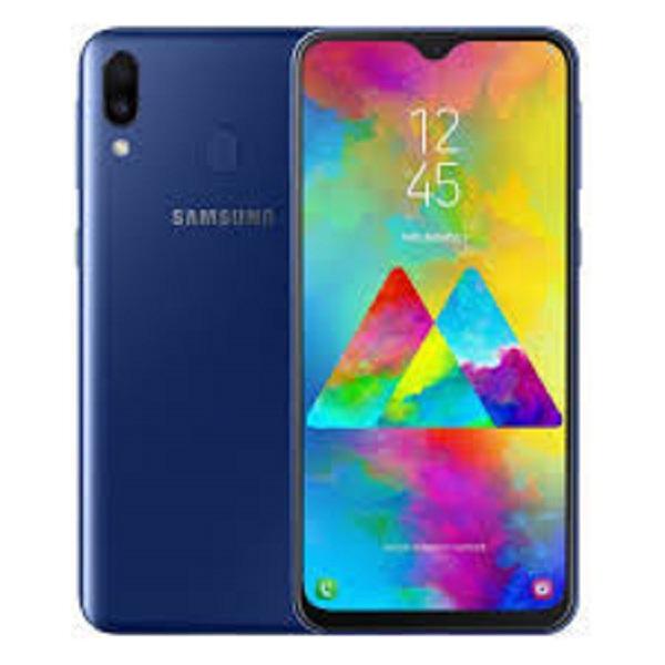 Купить в кредит Samsung Galaxy