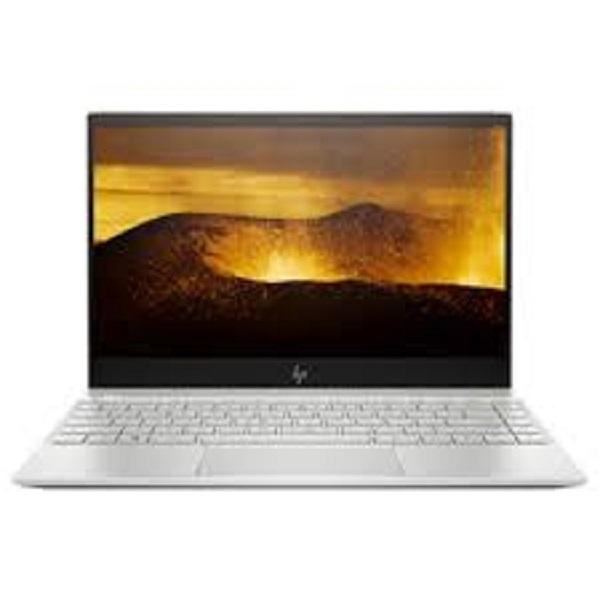 Купить в кредит ноутбук HP