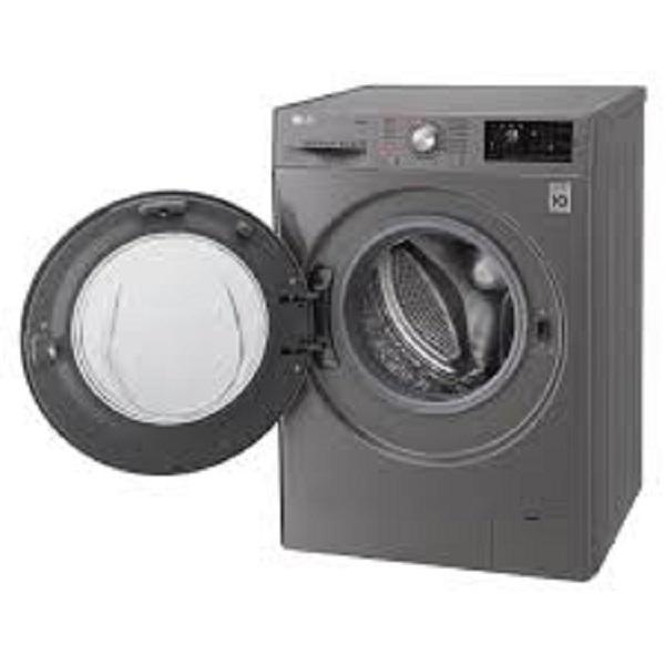 Купить в кредит стиральная машина полногабаритная LG