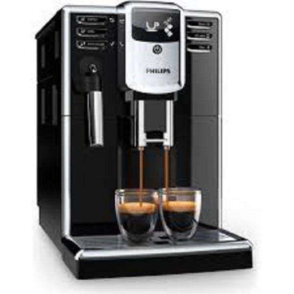 Купить в кредит кофемашина Philips