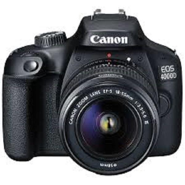 Купить в кредит фотоаппарат CANON