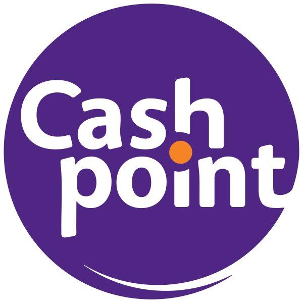 Микрокредит CashPoint
