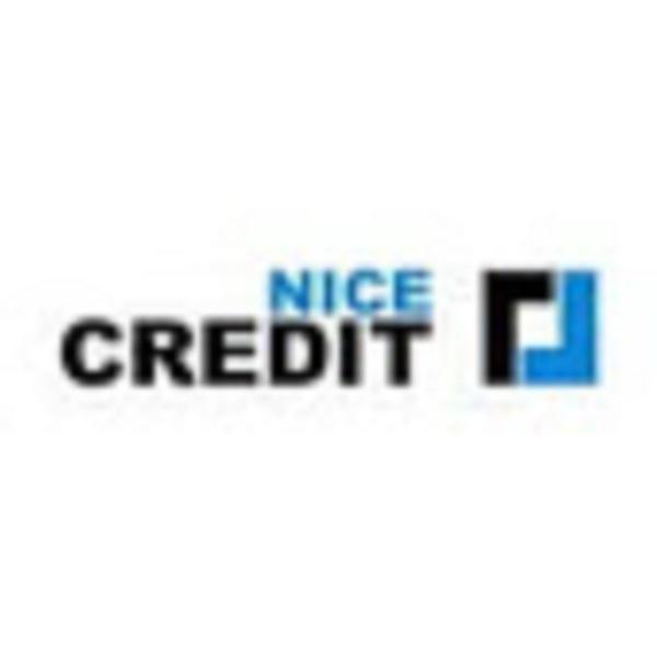 Микрокредит Creditnice