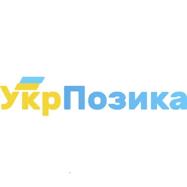 Микрокредит Ukrpozyka [CPS] UA