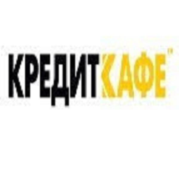 Микрокредит  Сreditcafe [CPL] UA