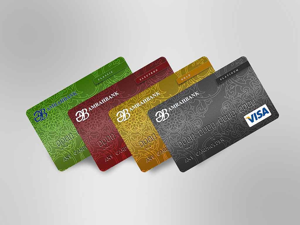 оформить кредитную карту онлайн отп банк с моментальным решением список мфо займы на карту без