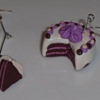 Cake, sweet cake