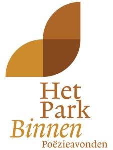 Het Park Vertelt Binnen oktober 2019 @ Oosterbeek | Gelderland | Nederland